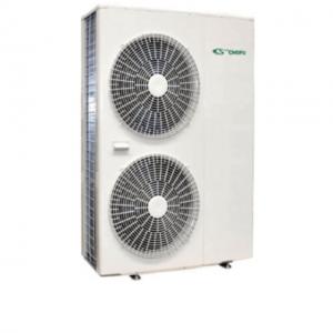 Pompa de căldură Chofu 16kW