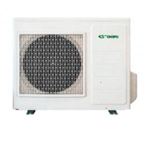 Pompa de căldură Chofu 6kW Inverter
