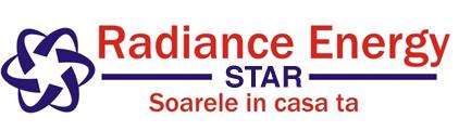 Radiance Energy Star | POMPE DE CALDURA CONSTANTA
